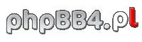 phpbb4 logo