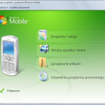 activesync mobile device