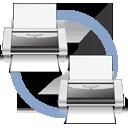 drukarki napełnianie