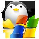 samba windows linux