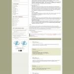 new_skin-turuncu-gemi_comments