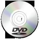 dvd płyta
