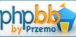 phpbb-logo-przemo
