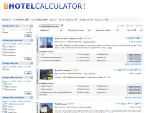 hotele-find-site