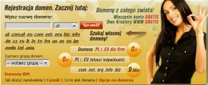 azpl-domeny-hosting-i-kolokacja_1240692981197