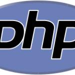 php5-logo