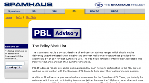 the-spamhaus-project-pbl-the-policy-block-list_1243073822376