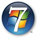 win-7-logo