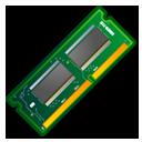 icon_generic_memory