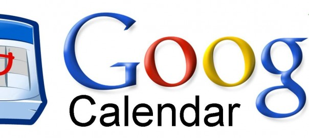 Projekty Google